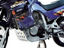 Kryt motoru SW motech Honda XLV 600 Transalp MSS.01.016.100