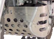 Kryt motoru SW motech Honda XLV 650 Transalp MSS.01.068.100