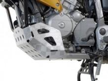 Kryt motoru SW motech Honda XLV 700 Transalp MSS.01.468.100