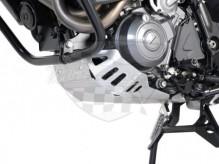 Kryt motoru SW motech Yamaha XT 660 Ténéré MSS.06.571.100