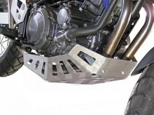 Kryt motoru SW motech Yamaha XT 660 X/R MSS.06.371.100