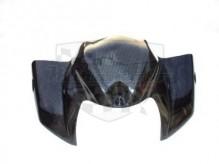Kryt nádrže Yamaha FZ1 Carbon