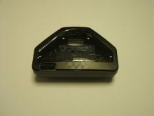 Kryt přístrojů Honda CBR 1000 RR 04-05