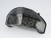 Led zadní světlo Honda CBR 929 RR 00-01 PD0659 Kouřové