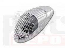 Led zadní světlo Kawasaki VN 900 /VN 1500/1600 Meanstreak PD 655