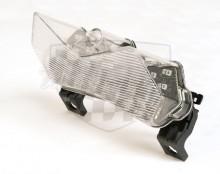 Led zadní světlo Kawasaki ZX-6R 03-04, Z 750/1000 03-04 253-118