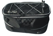 Lojzo taška na al.kufr
