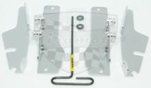Montážní sada Memphis pro Fats/Slim Suzuki VL 1500 Intruder MEM9928