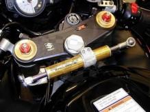 Montážní sada Sprint Dampers Suzuki GSX-R 1000 03-04 KS10