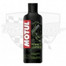 Motul Perfect Leather
