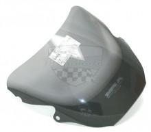 MRA plexi originál Honda CBR 600 F 95-98