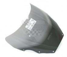 MRA plexi originál Honda CBR 600 F 99-00