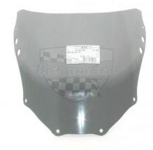 MRA plexi originál Honda CBR 900 RR 98-99