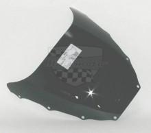 MRA plexi originál Kawasaki ZX-9R Ninja 98-99