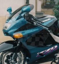 MRA plexi originál Kawasaki ZZR 1100 93-01
