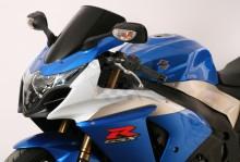 MRA plexi originál Suzuki GSX-R 1000 09-10