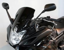 MRA plexi originál Yamaha XJ-6 10-13