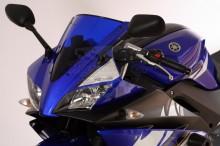 MRA plexi originál Yamaha YZF-R 125 08-