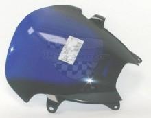 MRA plexi spoiler Suzuki GSF 600 / 1200 Bandit 01-05
