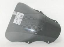 MRA plexi Touring Suzuki XF 650 Freewind 97-99