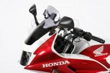 MRA Vario plexi Honda CB 1300 S