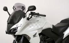 MRA Vario plexi Honda CBF 1000 F 10-13