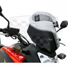 MRA Vario plexi Honda NC 700 / 750 X 4025066134922