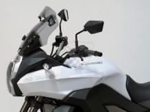MRA Vario plexi Kawasaki Versys 1000 11-14