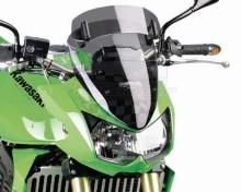 MRA Vario plexi Kawasaki Z 1000 03-05