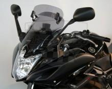 MRA Vario plexi Yamaha XJ-6 F 09-12