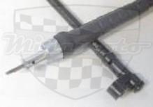 Náhon tachometru 423-072 Honda CX 500, CBX 750