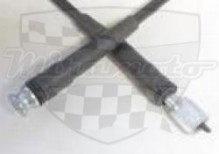 Náhon tachometru 0180/ 423-180 Honda CB 600, FX 650, NX 650