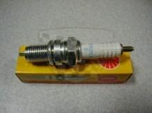 NGK DPR8EA-9 Zapalovací svíčka