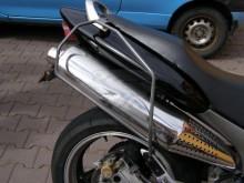 Nosič bočních brašen Kappa Honda CB 600 Hornet 98-05 TK 214