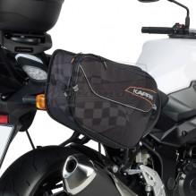 Nosič bočních brašen Kappa Suzuki GSR 750 11-13 TE 3100K