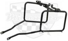 Nosič bočních kufrů Kappa Honda CB 500 F/R 13-14 KL1119 ,KL 1119