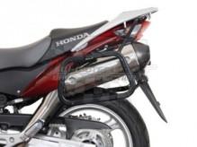 Nosič bočních kufrů SW-Motech Honda XLV 1000 07-10 KFT.01.624.200