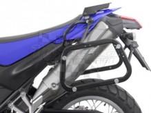 Nosič bočních kufrů SW-Motech Yamaha XT 660 R/X KFT.06.282.200