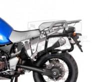 Nosič bočních kufrů SW-Motech Yamaha XTZ 1200 KFT.06.145.20001/B