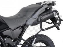 Nosič bočních kufrů SW-Motech Yamaha XT 660 Z KFT.06.570.200