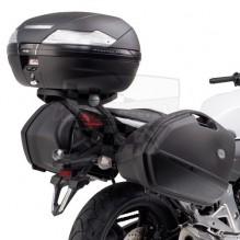 Nosič na boční kufry Kappa K33N Honda CB 600 Hornet 11-12 KLX1102