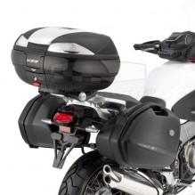 Nosič na boční kufry Kappa K33N Honda Crosstourer 1200 12-13 KLXR1110