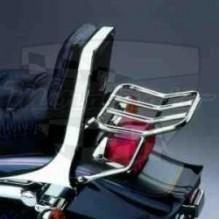 Fehling nosič zadní 7407 Suzuki VS 1400 Intruder