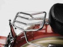 Fehling nosič zadní 7535 Yamaha XVS 650 Classic