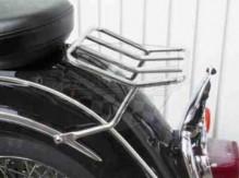 Fehling nosič zadní 7561 Yamaha XV 1600 Wildstar