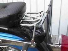 Fehling nosič zadní 7660 Kawasaki VN 800 Classic