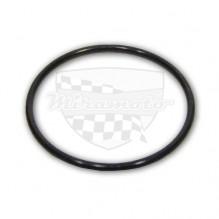 O-ring pod víko oil.filtru Yamaha XV 535 Virago 93210-64297