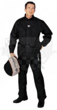 Oblečení do deště Ixon bunda Fog E5102H