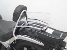 Fehling opěrka pro řidiče 7843 Suzuki M 800 Marauder/Intruder 05-08