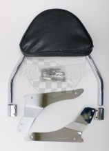 Opěrka spolujezdce bez nosiče HH 523-1068 Suzuki M 1800 R
